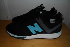 SOLD OUT THIS SIZE FABULOUS  NWOT NEW BALANCE 247 SPORT MRL247BI MEN 10.5 D