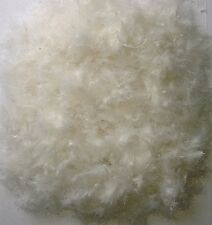 100% Bulk Goose Down Fill Stuffing - Make Your Own Pillow - (5 Lbs.)