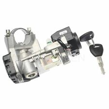Ignition Lock and Cylinder Switch-Cylinder Switch fits 2001 Honda Civic