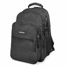 Eastpak Schulrucksack Tutor Black Denim