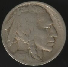 More details for 1913 u.s.a.buffalo nickel | world coins | pennies2pounds