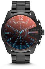 Diesel Reloj para hombres DZ4318 Mini Daddy