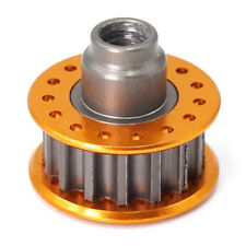 YR Aluminum 15T Pulley Gear For HPI Sprint 2 1:10 th RC car.
