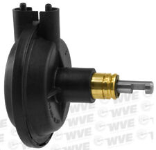 4WD Actuator WVE BY NTK 1S10933 fits 97-03 Ford F-150 5.4L-V8