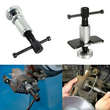 Car Wheel Disc Brake Separator Calliper Pad Caliper Piston Rewind Hand Tool NEW
