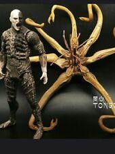 Prometheus Figurine  de 18 cm