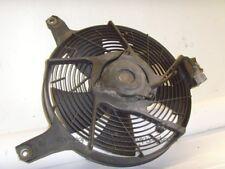 NISSAN PATROL 3.0 Y61 97-13 Radiatore Ventola Ventola di raffreddamento;