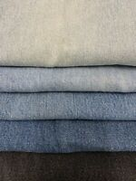 MENS VINTAGE LEVIS 505 REGULAR FIT JEANS - ALL SIZES AND COLOURS - W30 - W50