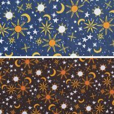 Mono Quick ApplikationenTeens and Jeans Explore the galaxy Ettikett farbig 06031