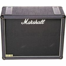Marshall 1936 2 x 12 Speaker Cabinet