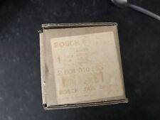 Armadura de Bosch CSB 520-2E 230-240V 2604010553 pieza de repuesto de tipo: 603161442