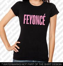 Gildan Graphic Tee Cap Sleeve Regular T-Shirts for Women