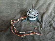 GE Motors 5KCP39GGT784S Blower Motor 1/3HP 115V 1075RPM 1PH 60Hz 5.20A B13400-21