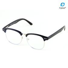 Cyxus bloqueio de Luz Azul Óculos de Jogos de Computador Anti Uv fadiga ocular Dobradiça De Mola
