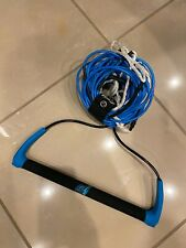 New listing Proline 70' Wakeboard Rope and Handle