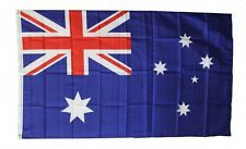 Australia Flag 3 x 5 ' Flag - New 3X5 Indoor Outdoor Country Flag - lower price