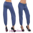 Leggings pantalon fitness sport jersey femme costume de gymnastique CC-1223