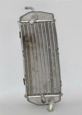 2001 KTM EXC520 EXC 520 OEM Stock Right Radiator NON Fill Side Cap