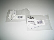 2 pcs Plantronics HL10 Mounting Tape for CS50 CS55 CS70N CS361N CS540 W740 WO300