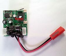 New Syma S34 Chinook Helicopter circuit board PCB mother board UK