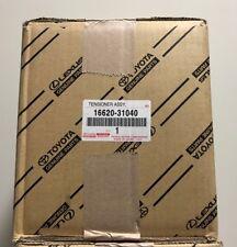 Genuine Toyota Lexus OEM V6 Serpentine Drive Belt Tensioner 16620-31040 Factory