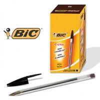 sfera 50 a da penne Confezione BIC modello Cristal Penna oc