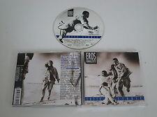Eros Ramazzotti / Tutte Storie (DDD / BMG 74321 14329 2)CD Album