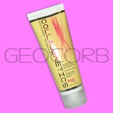 Devoted Creations Collagentics Exfoliating Pre Scrub Red Light Tanning Lotion