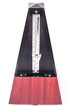Wittner 5403 Metronome Damaged