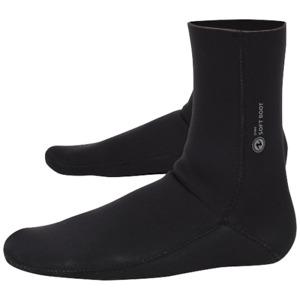 Aqua Lung Closeout 3mm Neo Soft Boot - Socks  - BULK BUY