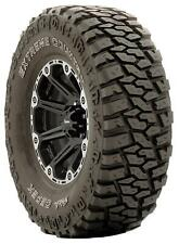 4 New Dick Cepek Extreme Country Lt28570r17 E 2857017 285 70 17 Mud Tire