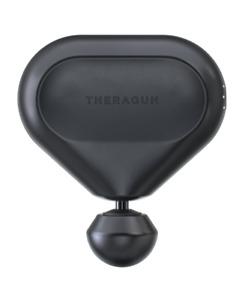 New Therabody Theragun Mini - Black