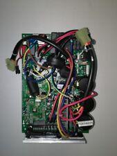 Main board outdoor unit Midea MOC3-09HFN1-QE Ultimate 10 Pro premier inverter