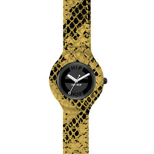 BREIL HIP HOP Watch PYTHON Female - HWU0414
