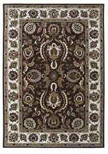 Traditional-Persian/Oriental Hand-Tufted Rugs