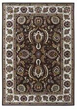 Living Room Oriental 100% Wool Rugs
