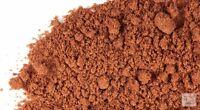 Bulk Herbs-Schizandra Berry Powder 1lb-Tribal Herbs