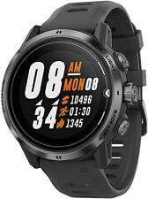 Orologio Running Outdoor Multisport COROS APEX PRO premium GPS Cardio al polso