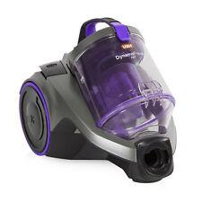 Vax C85-Z2-RE Bagless Cylinder Vacuum - New Item Box Damaged