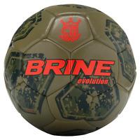 Size 5 Soccer Balls - Brine - Multiple Colors/Quantities
