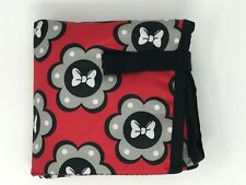 New Disney Baby Minnie Mouse Changing Pad