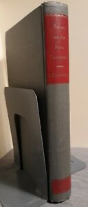 Barnes on the New Testament, I Corinthians, 1949