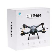Cheerson CX-23 5.8G FPV GPS OSD Brushless RC Quadcopter with HD 720P Camera RTF