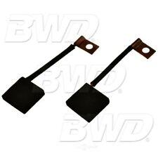 BWD X514 Alternator Brush Set