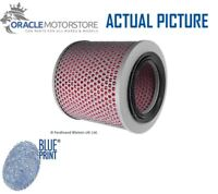 NEW BLUE PRINT ENGINE AIR FILTER AIR ELEMENT GENUINE OE QUALITY ADT32210