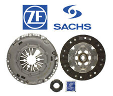 1999-2006 VW Jetta Golf Beetle 1.9 TDI SACHS OE Clutch K70316-01