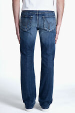 Mens Citizens of Humanity Jeans Sid straight leg in Cipro sz 30