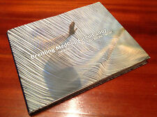 Libro Book BREITLING MedCup Circuit 2007 - ENG ESP FR IT- For Collectors