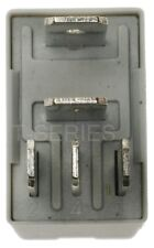 Buzzer Relay  Standard/T-Series  RY612T