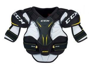 CCM TACKS 9060 Senior Ice Hockey Shoulder pads